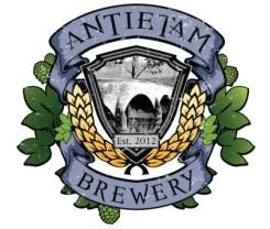 Antietam Brewery Logo